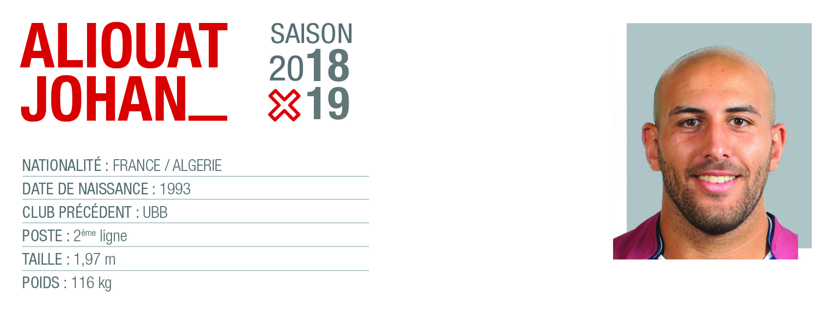 SAISON 2018 - 2019 - Page 2 5b2392bfbbddbd5e60218714