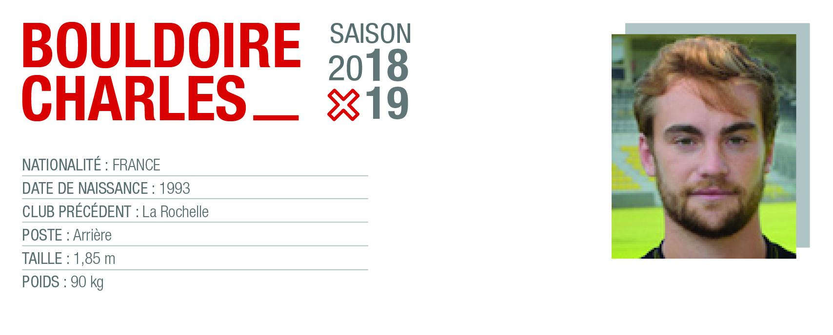 SAISON 2018 - 2019 - Page 2 5b2392c9c8879b7d7b023f3a
