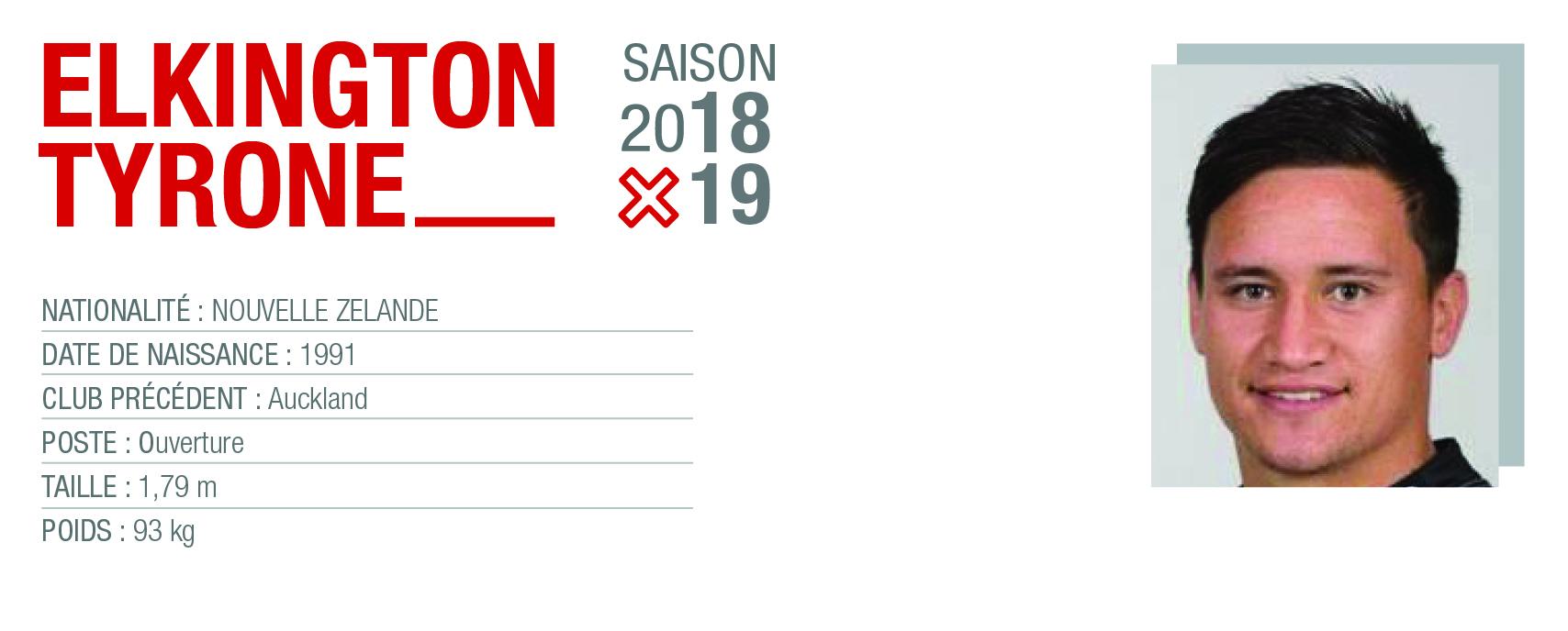 SAISON 2018 - 2019 - Page 2 5b2392cfbbddbd6cb750ceae
