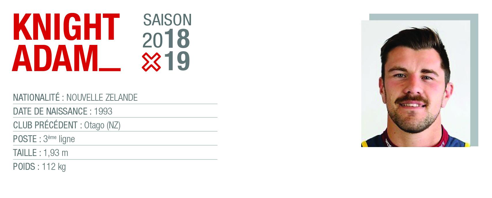 SAISON 2018 - 2019 - Page 2 5b2392d6c8879b674414d1e8