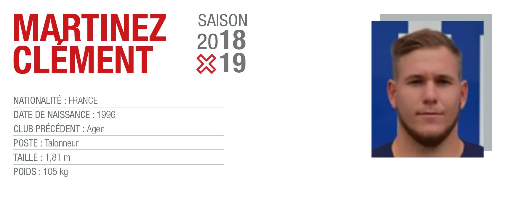 SAISON 2018 - 2019 - Page 2 5b2392e0bbddbd3fcb0dfce8