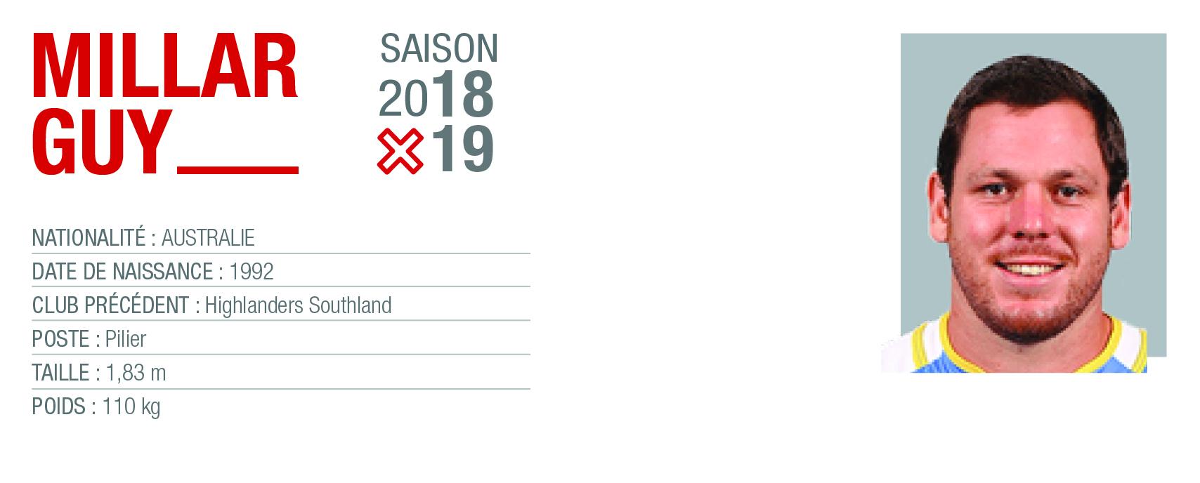 SAISON 2018 - 2019 - Page 2 5b2392e99d579c693939fc49