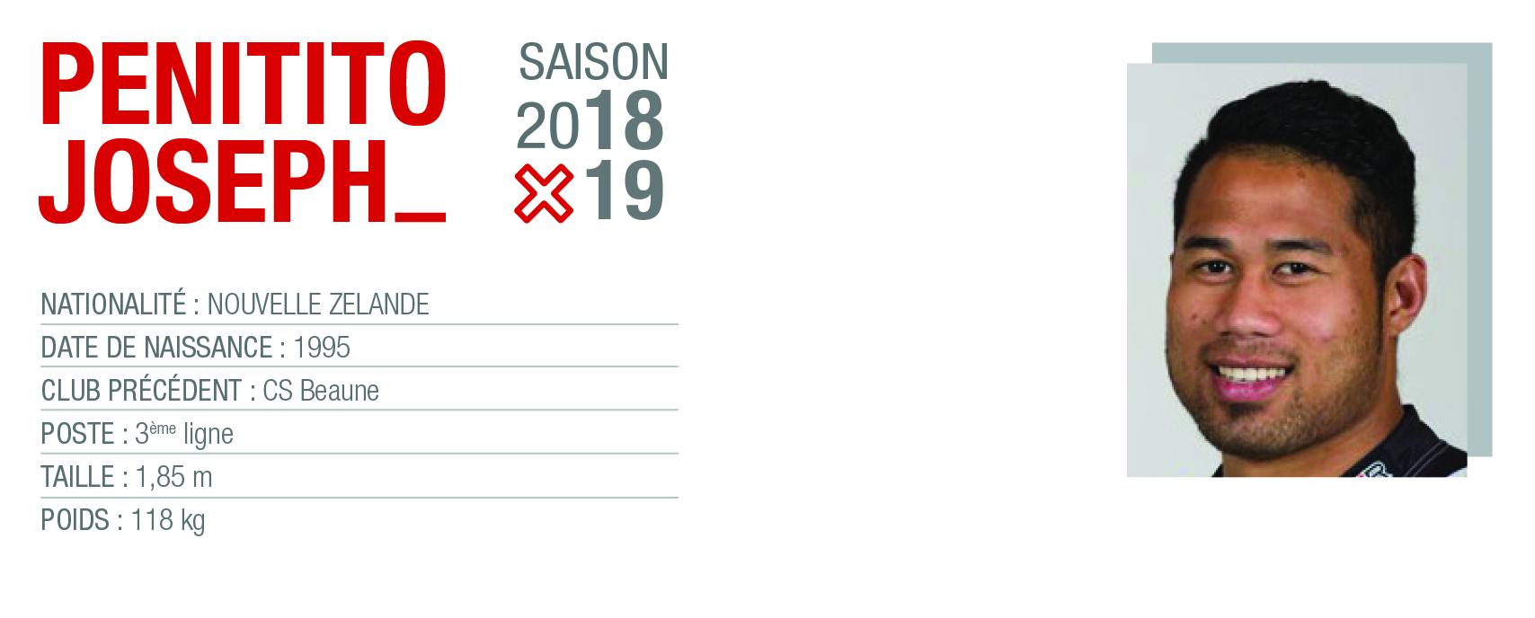 SAISON 2018 - 2019 - Page 2 5b2392f2c8879b258a11967b